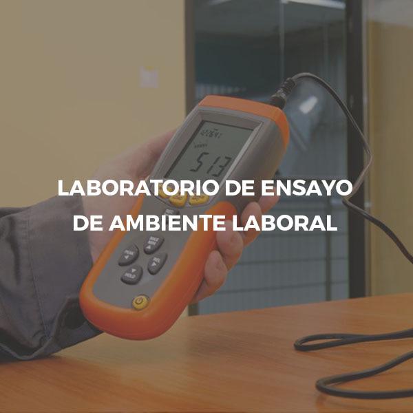 iq-serv-lab-new-min